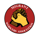 Migrant Workers Association NZ