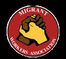 Migrant Workers Association NZ